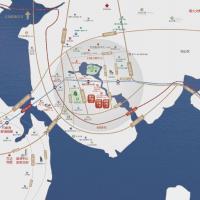 国贸学原区位图.jpg