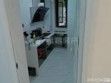 园博公馆地铁口两房独门独户装修时尚舒适出租