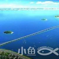 国贸学原翔安大桥效果图.jpg