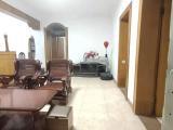 龙山桥BRT旁龙山居大3室2厅2卫仅租3800