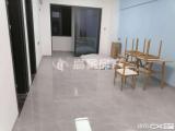 地鐵杏錦站博公館2室2廳2200精裝修有家具家電