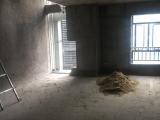 力拓大厦110平米毛坯房两房一厅卖148万套商住两用挑高5米