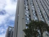 信诚VBO复试型商住两用110平米毛坯房两房一厅卖148万套