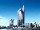 廈門30家企業入圍福建百強,建發、國貿、象嶼位列前五