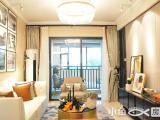 总价226万一手房融侨观澜3室2厅2卫人气楼盘品质小区环境优