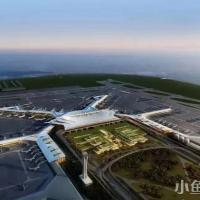 国贸学原翔安机场效果图.jpg