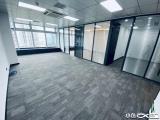 观音山地铁口129平小户型全新装修两个隔间