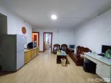 金桥路华山园3室2厅1卫100m²