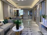 厦门海沧马銮湾西首付25W起地铁住宅万达商圈读双十轻松留厦