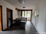 龙昌里正规2房出租,全明,南北向,楼层,仅租3200元