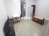 曙光弘毅小学附近一房一厅配套齐全干净整洁好楼层