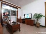 龙山小区3室2厅读莲龙小学南北明厨明卫双阳台
