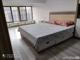 金凤集团安岭二路86平米两房一厅精装复试型卖75万套房东出售