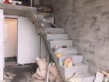 海天韵高崎路58平米毛坯房卖99万套单身公寓海景房直接看房