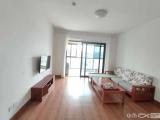 五中源昌君悅山,大2房,全套家具電器,高層,5500元每月
