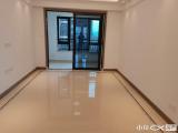 国贸天峯3室2厅2卫