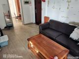 墩仔家園2室2廳1衛3000元月電梯房
