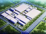 百億級項目開工 廈門市新能源產業再添重磅產業