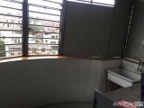 广顺花园,两房70平,小区安静,设施齐全2680/月
