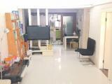莲前西路龙山山庄一期2室2厅2卫86m²