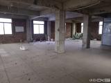 马巷巷北工业区厂房出租1200平