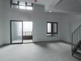 集美龙湖春江郦城复式楼中楼使用高东南朝向