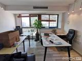 高新园区新都国际石材中心复式两房出租价格便宜