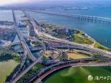 我市交通大提升项目去年开工61个项目 完成投资227.39亿元