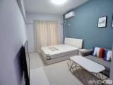 海沧潘多拉附近王子广场正规一房出租大阳台可做饭咨询+13666083156