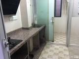 五缘湾地铁口金福缘小区精装两房出租价格便宜看房有钥匙