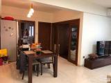 福津大街(凤屿路184-206)2室1厅1卫73.86m²