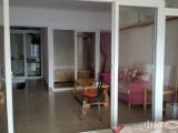个人湖里区-后坑前社-120号11搂202公寓出租-配套齐全拧抱-随时入住-价格1600