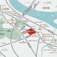 招商丨海翼文璟苑图片5.png
