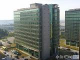 湖里高新园急售金山财富广场产权面积240m²单价13600元一平