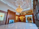 厦禾路BRT二市站银聚祥邸高层豪装挑高7.2米送露台