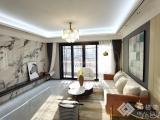 禾祥东益城广场豪装3房2卫封闭式小区客厅带阳台