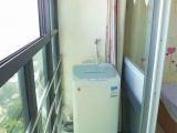 源昌新天地湖滨东路一房一厅一卫可做饭正规小区带电梯万象城对面火车站附近