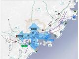漳州市辖区面积扩展为2417平方公里 将加快厦漳同城化步伐