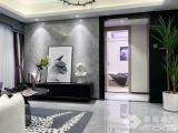萬禾廣場,精裝3房,電梯房,業主急賣。賣的就是市中心地段