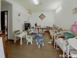 南北3室2厅金鸡亭花园小区精装修