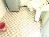 瑞景潘宅南电梯高层两房