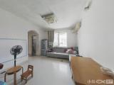 一中合作校金雞亭花園小區2室2廳1衛75.7m2