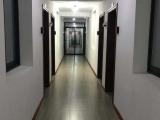 中山路草圃巷独栋私宅已做成民宿买即收益8室8厅8卫211.96m²