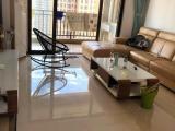 中海锦城国际精装修四房两卫家具齐全拎包入住