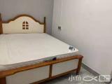 瑞景洪文航空宿舍精装正规一房一厅
