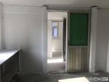 中山公园附近百家村私宅合群路采光明亮5室2厅5卫86.37m²
