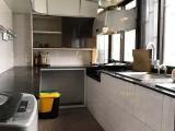 育青路育青嘉园电梯高层4室2厅1卫90.52m²