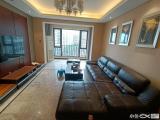 中航城国际社区A区A01地块3室2厅2卫4400元
