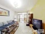 厦大南普陀路赤岭小区步梯底层精装房3室2厅2卫118.01m²
