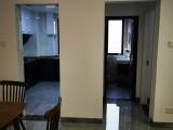 阿罗海广场泰禾厦门院子4室1厅2卫118m²